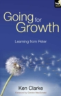 Going for Growth - eBook