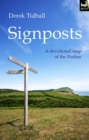 Signposts - eBook