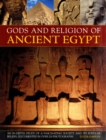 Gods and Religion of Ancient Egypt - Book
