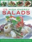 175 High-Energy Salads - Book