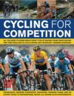Cycling  for Competition - Book