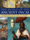 World of the Ancient Incas - Book