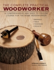 Complete Practical Woodworker - Book