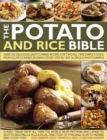 Potato and Rice Bible - Book