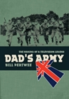 DADS ARMY - Book