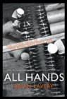 All Hands : The lower deck of the royal navy since 1939 - eBook
