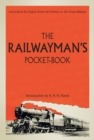 The Railwayman's Pocketbook - eBook