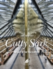 CUTTY SARK - Book