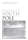 In Search of the South Pole - eBook