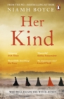 Her Kind - eBook