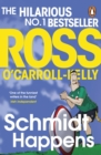 Schmidt Happens - eBook