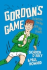 Gordon's Game - Book