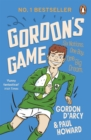 Gordon's Game - eBook