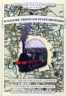 Wildfire Through Staffordshire - Book