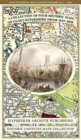Collection of Four Historic Maps of Gloucestershire from 1611-1836 - Book