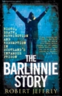 Barlinnie Story - Book