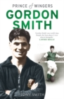 Gordon Smith - eBook