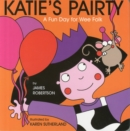 Katie'S Pairty - Book