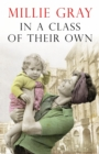 In a Class of Their Own - eBook
