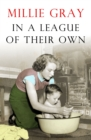 In a League of Their Own - eBook
