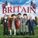 Knit Your Own Britain - Book