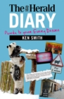 The Herald Diary : Panda to your Every Desire - eBook
