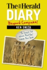 The Herald Diary : Beyond Compare - eBook