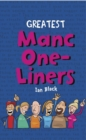 Greatest Manc One-Liners - eBook