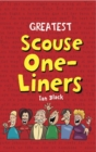 Greatest Scouse One-Liners - eBook