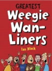 Greatest Weegie Wan-Liners - eBook