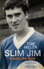 Slim Jim : Simply the Best - eBook