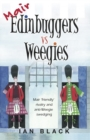 Mair Edinbuggers Vs Weegies & Merr Weegies Vs Edinbuggers - eBook