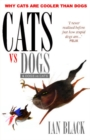 Cats vs Dogs & Dogs vs Cats - eBook