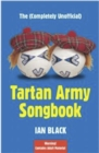 The (Completely Unofficial) Tartan Army Songbook - eBook