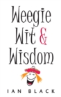 The Wee Book of Weegie Wit and Wisdom - eBook