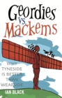 Geordies vs Mackems & Mackems vs Geordies - eBook