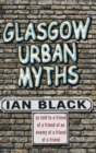 Glasgow Urban Myths - eBook
