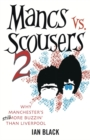 Mancs vs Scousers & Scousers vs Mancs 2 - eBook