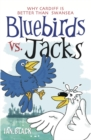 Bluebirds vs Jacks & Jacks vs Bluebirds - eBook