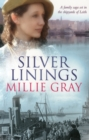 Silver Linings - Book