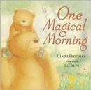 One Magical Morning - Book