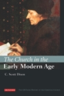 The Church in the Early Modern Age - Book