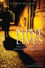 Nine Lives : True Spy Stories from Mata Hari to Kim Philby - Book