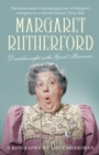 Margaret Rutherford : Dreadnought With Good Manners - eBook