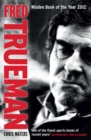 Fred Trueman : The Authorised Biography - eBook