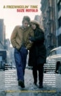 A Freewheelin' Time : A Memoir of Greenwich Village in the Sixties - eBook