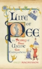 The Life of Pee : The Story of How Urine Got Everywhere - eBook