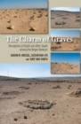 Charm of Graves : Perceptions of Death & After-Death Among the Negev Bedouin - Book