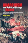 Anarchism and Political Change in Spain : Schism, Polarisation and Reconstruction of the  Confederacion Nacional del Trabajo, 19391979 - Book