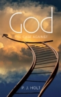 God : The Case Against - Book